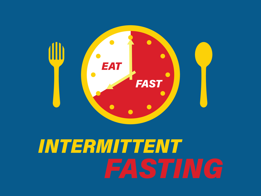 Intermittent Fasting Will Change Your Life   JeffMirro.com